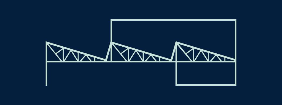 logo ateliers Morinerie